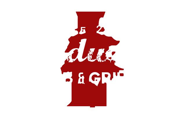 Wildwood Pub & Grill